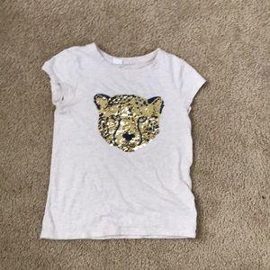 Shirt from GapKids